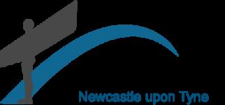 Program - BMVC Newcastle 2018